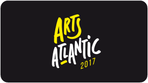 ARTS ATLANTIC
